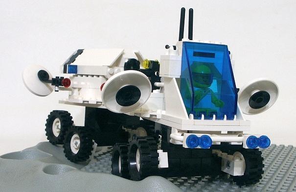 6925 Interplanetary Rover 2.JPG