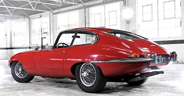 Jaguar E Type Coupe s.jpg