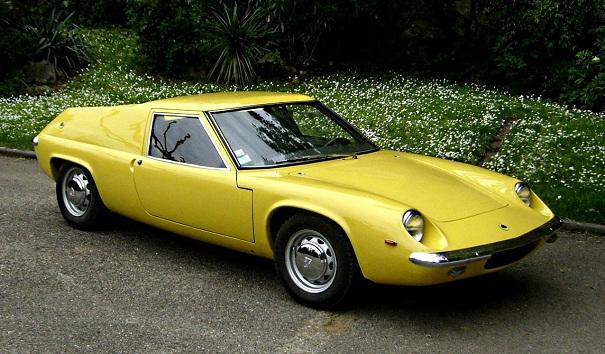 Lotus_Europe_series_1_1967.jpg