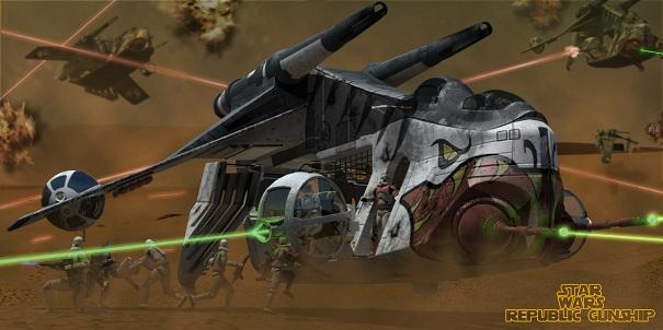Republic_Gunship_1.jpg