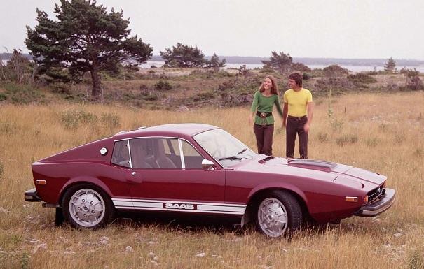 Saab-Sonett_III_1970.jpg