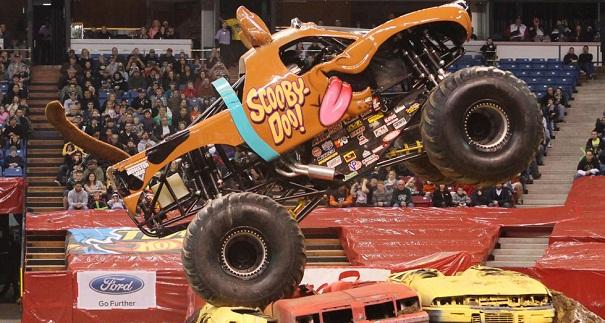 Scooby-Doo-Monster-Truck-1.jpg