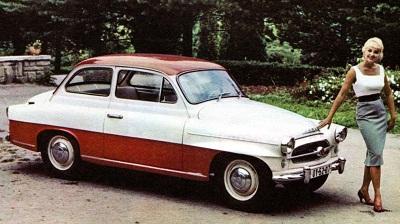 Skoda Octavia 1960.jpg