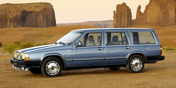 Volvo_760_Estate_Wagon.jpg