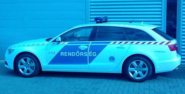 audi_police.jpg