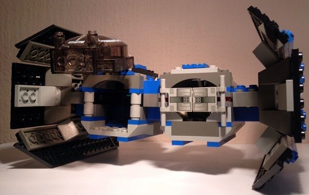 bomber3.jpg