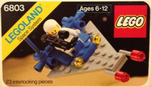 lego 6803.jpg