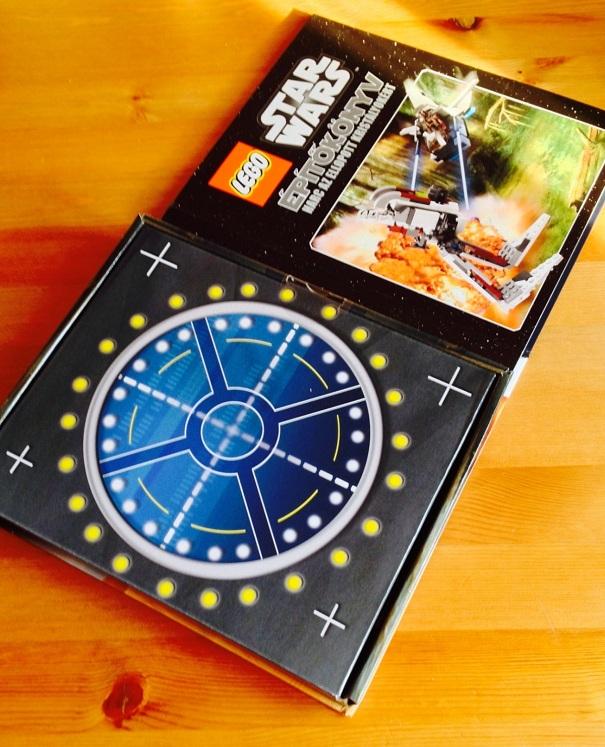 lego sw book 02.jpg