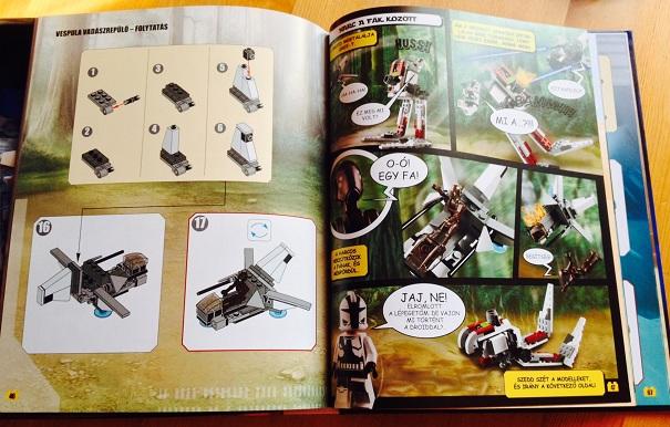 lego sw book 07.jpg
