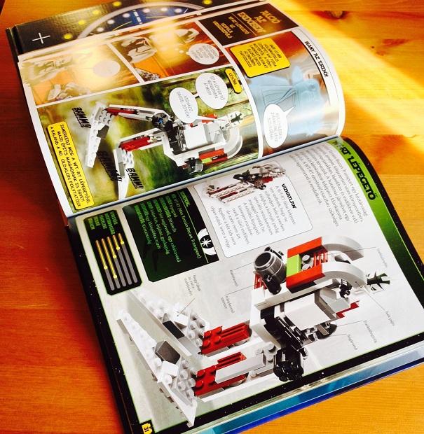 lego sw book 09.jpg