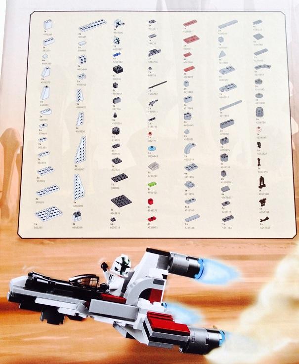 lego sw book 10.jpg