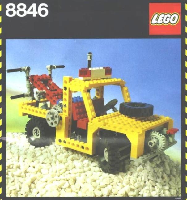 lego-8846-1.jpg