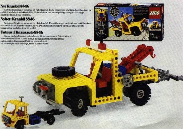lego-8846-2.jpg