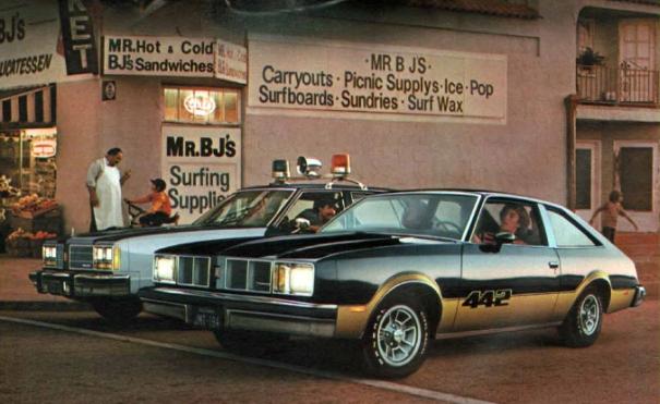 olds-442-1978.jpg