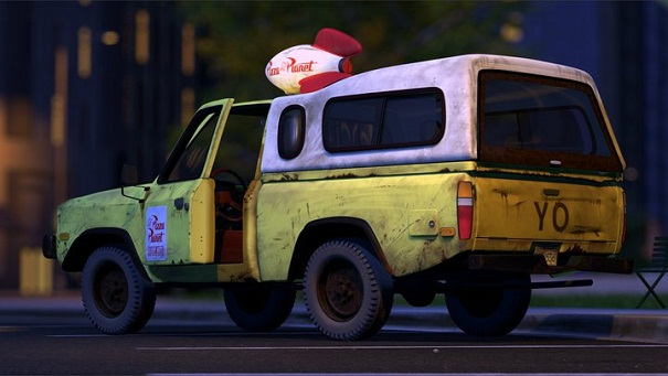 pizza-planet-truck-1.jpg