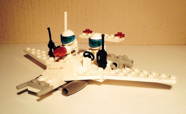 space shuttle 1.JPG
