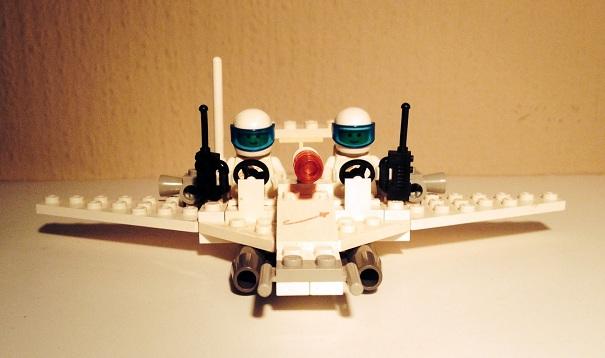 space shuttle 3.JPG