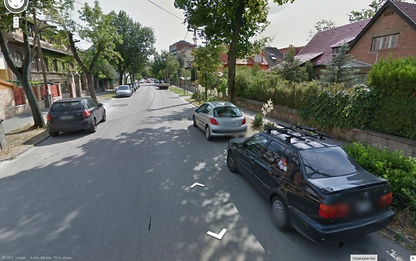 streetview_vento.jpg