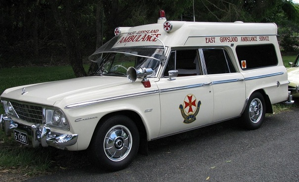 studebaker wagon.jpg