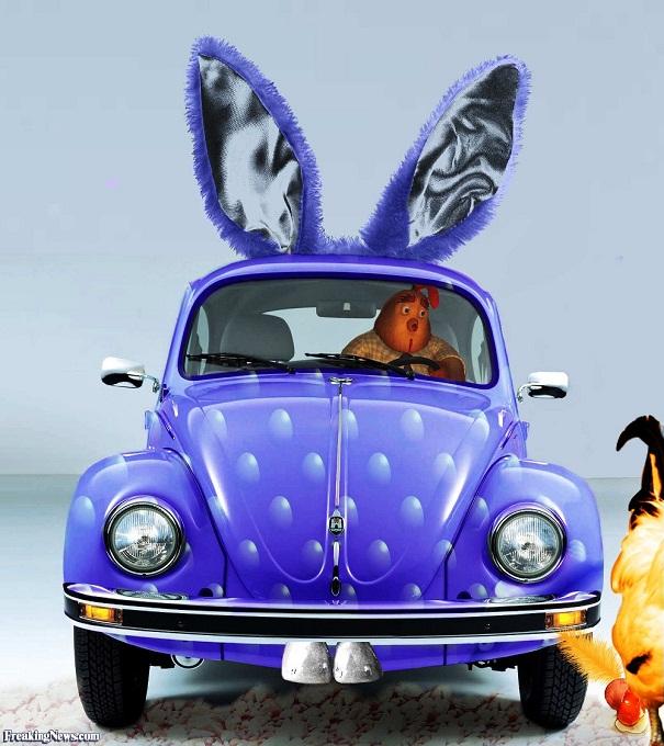 the-easter-bunny-car.jpg