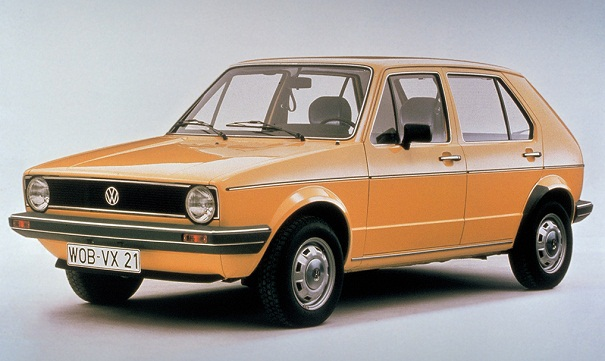 volkswagen_golf_5-door.jpg