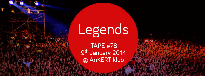 !tape 78 legends copy.jpg