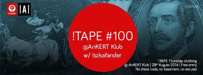 !tape 100 copy.jpg
