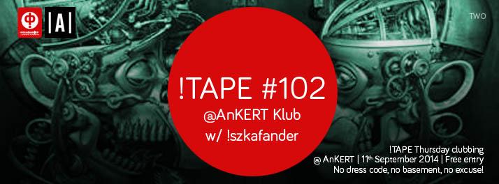 !tape 102 copy.jpg