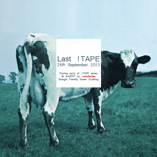 !tape 2013-09-26 best of tapes copy _blog.jpg