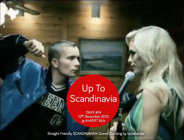 !tape 74 up to scandinavia - poster copy2.jpg