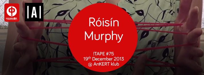 !tape 75 roisin murphy copy.jpg