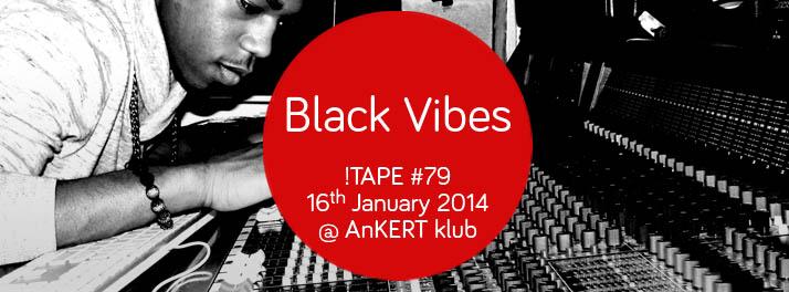!tape 79 black music copy.jpg