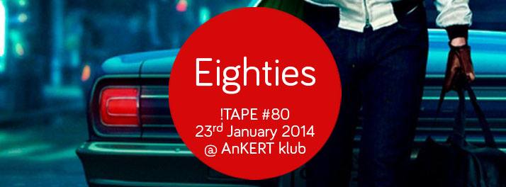 !tape 80 eighties copy.jpg