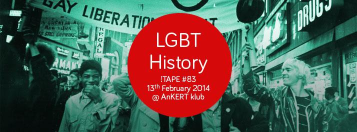 !tape 83 history banneer copy.jpg