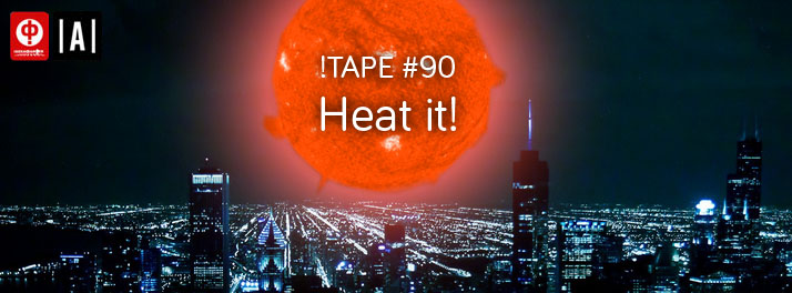 !tape 90 heat it - fb banner very 01 copy.jpg