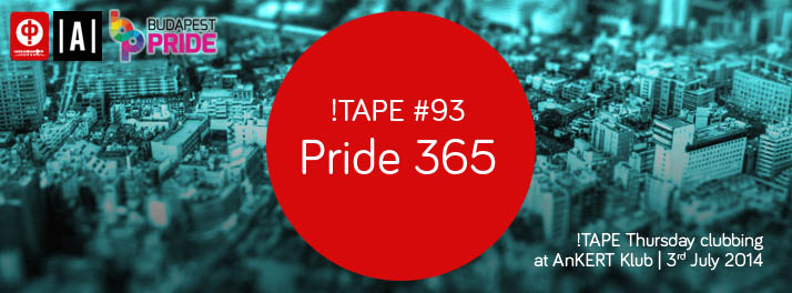!tape 93 - pride 365 copy blog.jpg