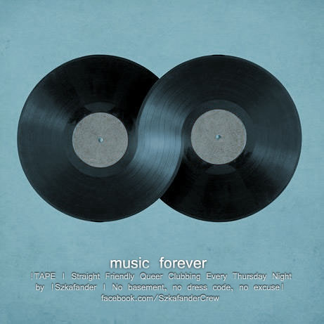 !tape music forever copy2.jpg