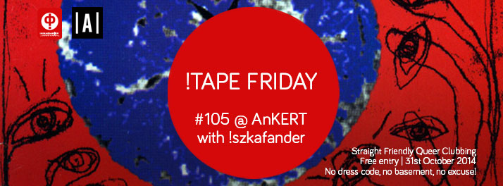!tape105 friday banner.jpg