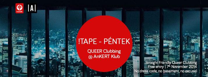 !tape106 pentek banner blog_c.jpg