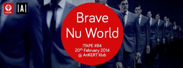 !tape84 brave nu world fb banner ver2.jpg