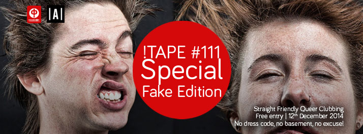 _tape111_special_fake_edition_copy.jpg