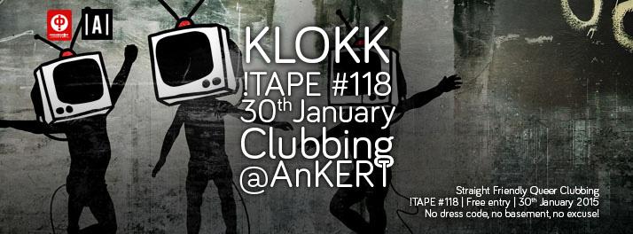 _tape118_klokkal.jpg