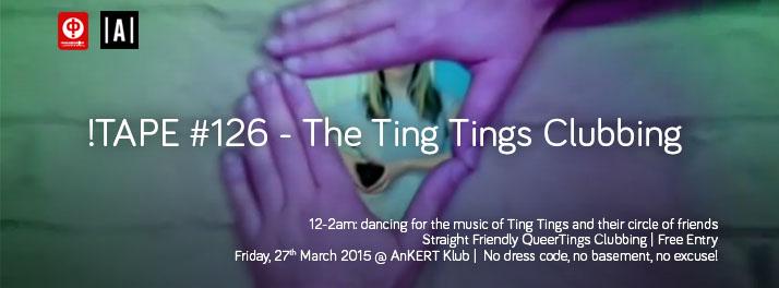 _tape126_tings.jpg