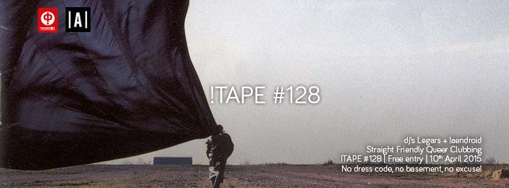 _tape128_copy.jpg