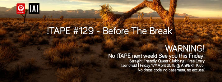 _tape129_banner.jpg