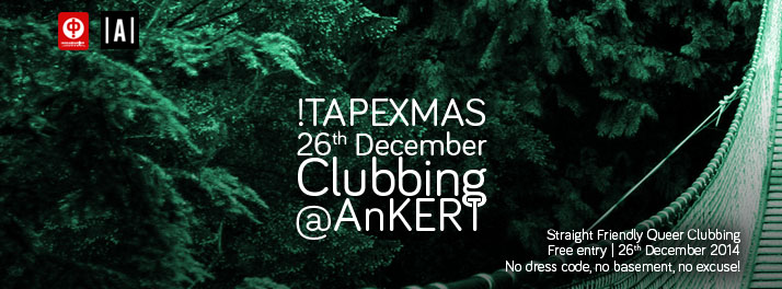 _tapexmas2014_copy.jpg