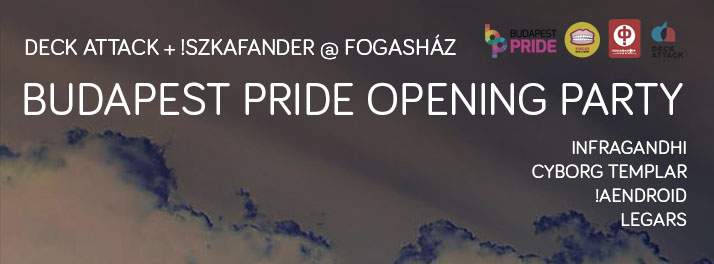 pride opening party 2014 fb banner.jpg