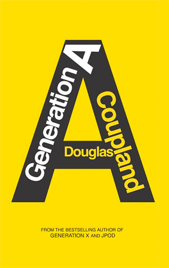 GenerationA-Cover.jpg