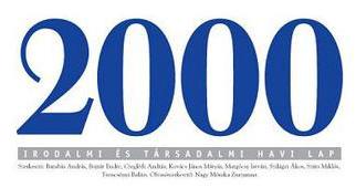 2000logo.jpg
