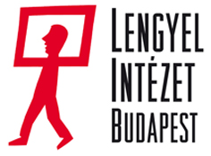 Lengyel-Intezet-Budapest_logo.jpg